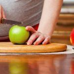 Питание при беременности — что можно и нельзя