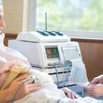 Исследования при беременности: УЗИ и КТГ