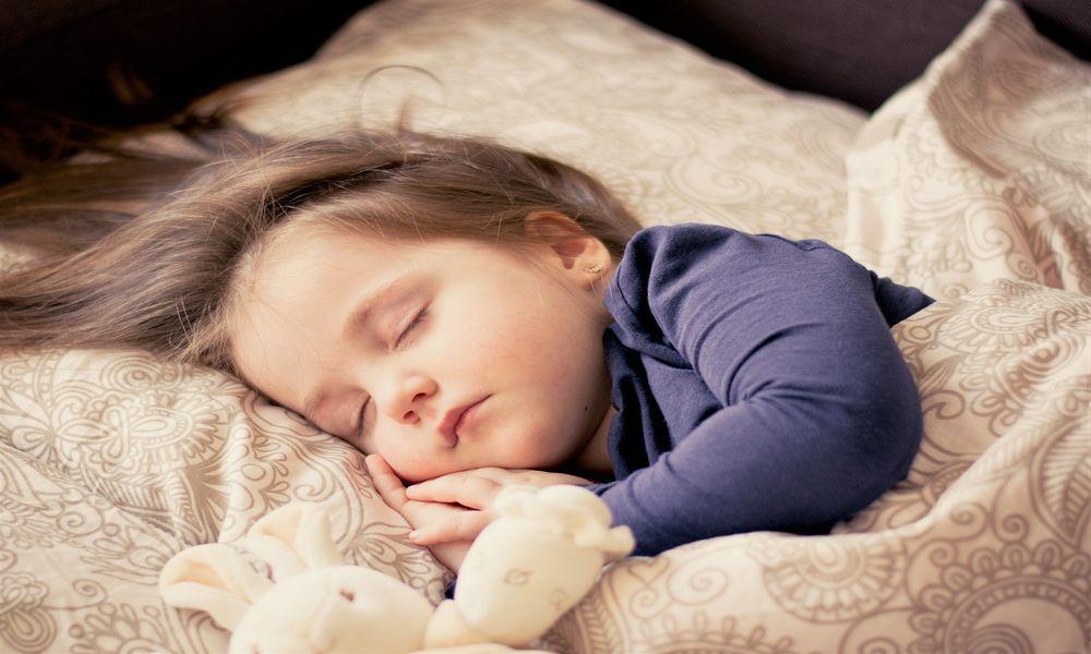 почему сны повторяются