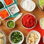 Что можно и нельзя есть при грудном вскармливании?