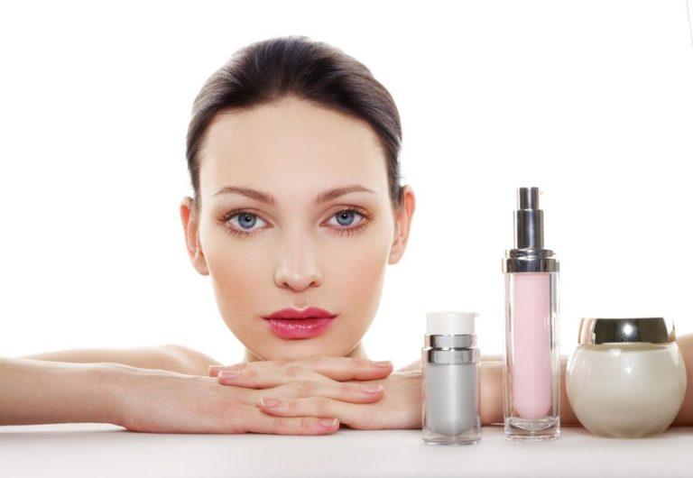 Золотые правила ежедневного ухода за кожей лица