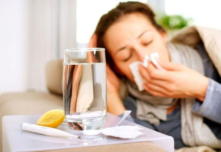 Какие обезболивающие можно пить при грудном вскармливании