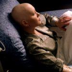 Как пережить смерть: близкого человека или свою…