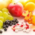 Какие витамины для мамы лучше выбрать при грудном вскармливании