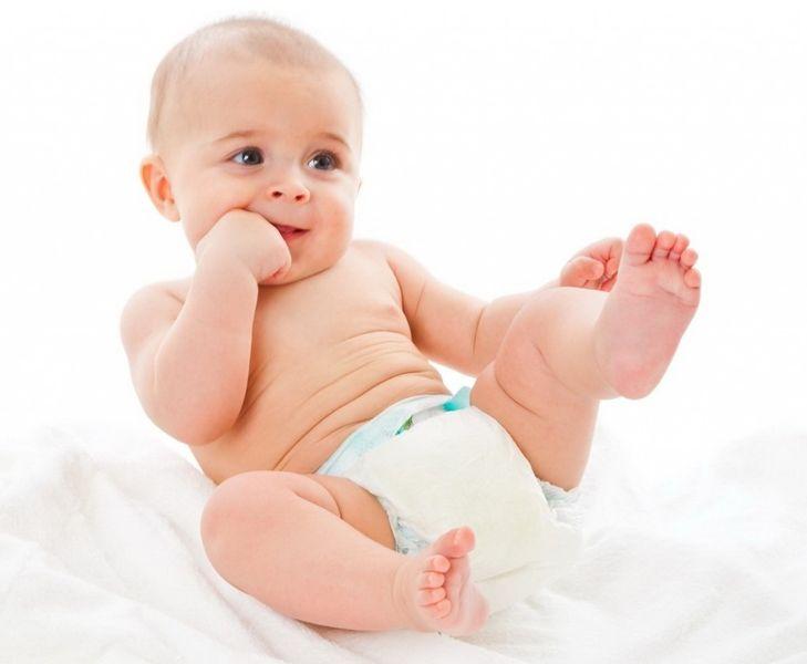 Неопущение яичек (крипторхизм) у детей