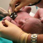 Осложнения при родах: разрывы, кровотечение, гипоксия