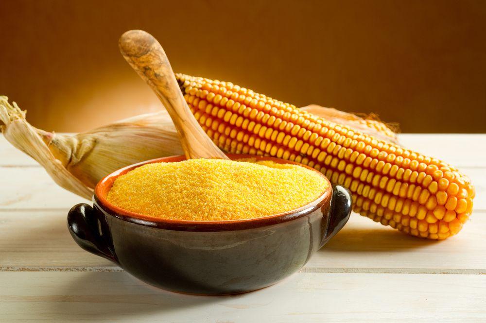 Можно ли есть кукурузу при грудном вскармливании, Идеальная Я