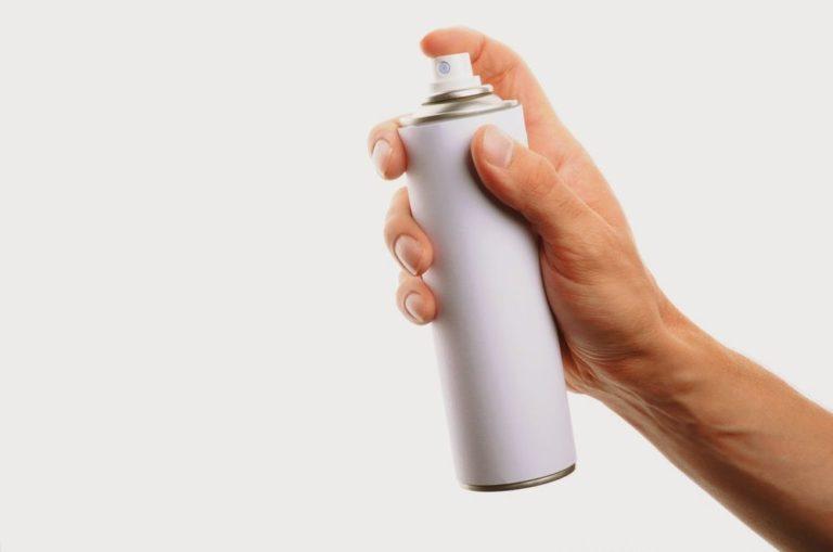 Правда ли, что дезодоранты вызывают рак груди?