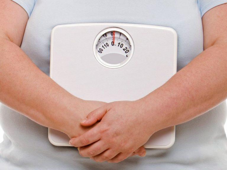 Причины лишнего веса: болезни, от которых поправляются