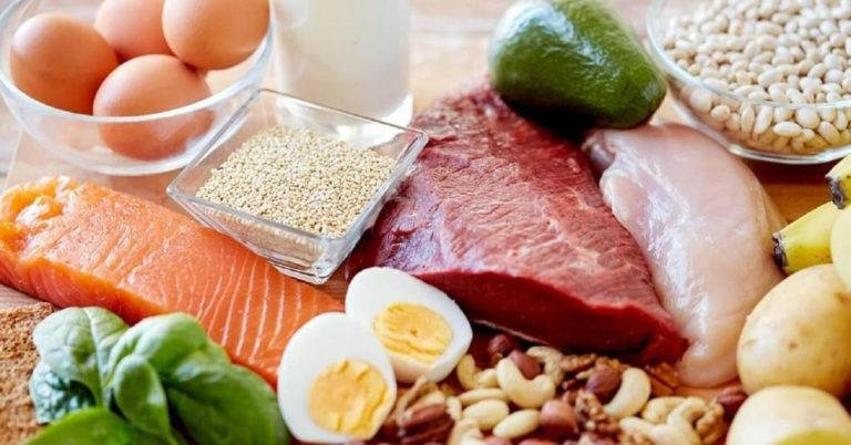 Продукты, вредные и полезные для печени